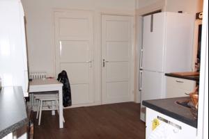 Bekijk appartement te huur in Apeldoorn Arnhemseweg, € 855, 50m2 - 322684. Geïnteresseerd? Bekijk dan deze appartement en laat een bericht achter!