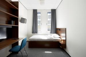 Bekijk kamer te huur in Rotterdam Willem Ruyslaan, € 750, 16m2 - 343169. Geïnteresseerd? Bekijk dan deze kamer en laat een bericht achter!