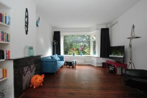 Te huur: Appartement Verlengde J. A. Feithstraat, Groningen - 1