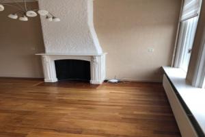 Bekijk appartement te huur in Groningen Helper Westsingel, € 1300, 85m2 - 345108. Geïnteresseerd? Bekijk dan deze appartement en laat een bericht achter!