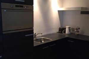 Bekijk appartement te huur in Utrecht Smakkelaarsveld, € 1125, 48m2 - 376669. Geïnteresseerd? Bekijk dan deze appartement en laat een bericht achter!