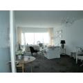 Bekijk appartement te huur in Naarden Amersfoortsestraatweg, € 950, 60m2 - 296391. Geïnteresseerd? Bekijk dan deze appartement en laat een bericht achter!