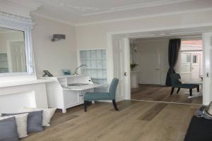Te huur: Appartement Neptunusstraat, Den Haag - 1