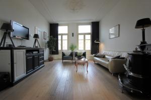 For rent: Apartment Luttik Oudorp, Alkmaar - 1