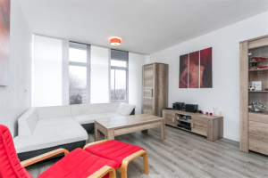 View apartment for rent in Maastricht Meerssenerweg, € 1270, 70m2 - 364096. Interested? check out this apartment and leave a message!