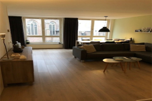 For rent: Apartment Markt, Zevenaar - 1