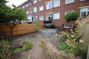 For rent: Apartment Dassenlaan, Hilversum - 1