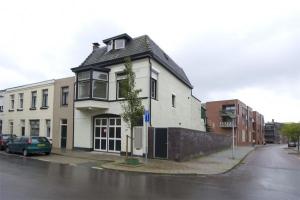 Bekijk kamer te huur in Enschede Emmastraat, € 375, 18m2 - 368339. Geïnteresseerd? Bekijk dan deze kamer en laat een bericht achter!