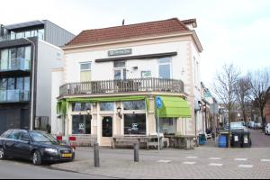 Bekijk appartement te huur in Utrecht Blauwkapelseweg, € 1300, 55m2 - 327279. Geïnteresseerd? Bekijk dan deze appartement en laat een bericht achter!