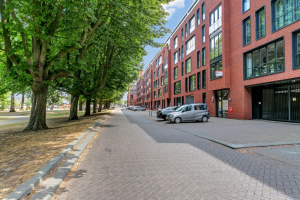 Bekijk appartement te huur in Den Bosch Westenburgerweg, € 1075, 55m2 - 356252. Geïnteresseerd? Bekijk dan deze appartement en laat een bericht achter!