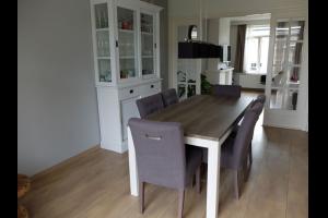 Bekijk appartement te huur in Tilburg Loek Lansdorpstraat, € 950, 85m2 - 317634. Geïnteresseerd? Bekijk dan deze appartement en laat een bericht achter!
