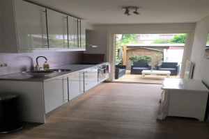 View apartment for rent in Utrecht Jacob van der Borchstraat, € 1350, 55m2 - 377565. Interested? check out this apartment and leave a message!