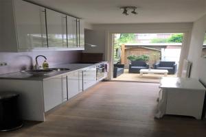 Bekijk appartement te huur in Utrecht Jacob van der Borchstraat, € 1350, 55m2 - 377565. Geïnteresseerd? Bekijk dan deze appartement en laat een bericht achter!