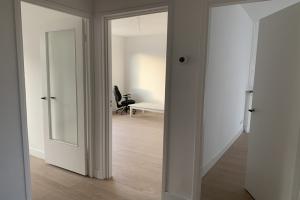 Te huur: Appartement Loevenhoutsedijk, Utrecht - 1