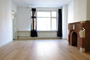 Bekijk appartement te huur in Den Haag Boekhorststraat, € 995, 76m2 - 380216. Geïnteresseerd? Bekijk dan deze appartement en laat een bericht achter!