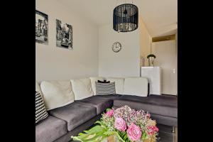 Bekijk appartement te huur in Tilburg Besterdring, € 775, 36m2 - 288636. Geïnteresseerd? Bekijk dan deze appartement en laat een bericht achter!