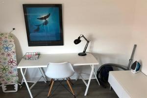 For rent: Apartment Neuweg, Hilversum - 1