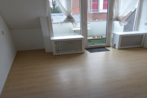 View apartment for rent in Tilburg Leo XIII-straat, € 700, 60m2 - 369709. Interested? check out this apartment and leave a message!