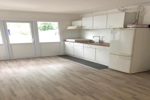 View studio for rent in Apeldoorn Kervelstraat, € 650, 40m2 - 368608. Interested? check out this studio and leave a message!
