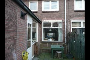 Bekijk woning te huur in Nijmegen Kamperfoeliestraat, € 835, 75m2 - 310056. Geïnteresseerd? Bekijk dan deze woning en laat een bericht achter!