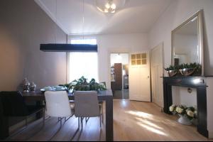 Bekijk appartement te huur in Breda Haagweg, € 1495, 100m2 - 289829. Geïnteresseerd? Bekijk dan deze appartement en laat een bericht achter!