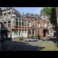 Bekijk woning te huur in Amsterdam Vondelstraat, € 1850, 100m2 - 221285