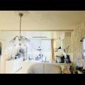 Te huur: Appartement van der Waalsstraat, Vlaardingen - 1