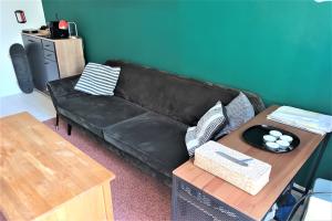 For rent: Apartment Klarendalseweg, Arnhem - 1