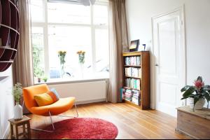 Bekijk woning te huur in Utrecht Lijsterstraat, € 1495, 75m2 - 303625. Geïnteresseerd? Bekijk dan deze woning en laat een bericht achter!