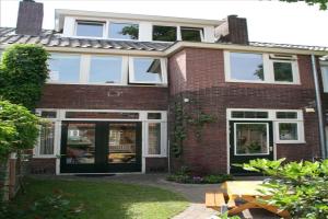 Bekijk woning te huur in Den Bosch S. Pelgromstraat, € 1250, 125m2 - 351294. Geïnteresseerd? Bekijk dan deze woning en laat een bericht achter!