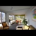 Bekijk woning te huur in Amsterdam Andreasplein, € 4000, 127m2 - 272742. Geïnteresseerd? Bekijk dan deze woning en laat een bericht achter!