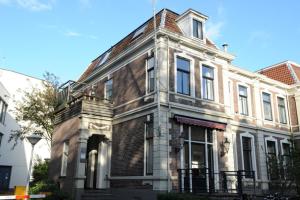 Bekijk appartement te huur in Zwolle Terborchstraat, € 1750, 150m2 - 343599. Geïnteresseerd? Bekijk dan deze appartement en laat een bericht achter!