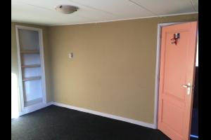 Bekijk kamer te huur in Leeuwarden Ruiterskwartier, € 435, 24m2 - 319991. Geïnteresseerd? Bekijk dan deze kamer en laat een bericht achter!