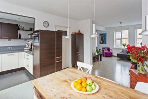 For rent: Apartment Aartshertogenlaan, Den Bosch - 1