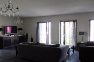 Bekijk appartement te huur in Den Haag Steentijdsingel, € 1095, 104m2 - 374448. Geïnteresseerd? Bekijk dan deze appartement en laat een bericht achter!