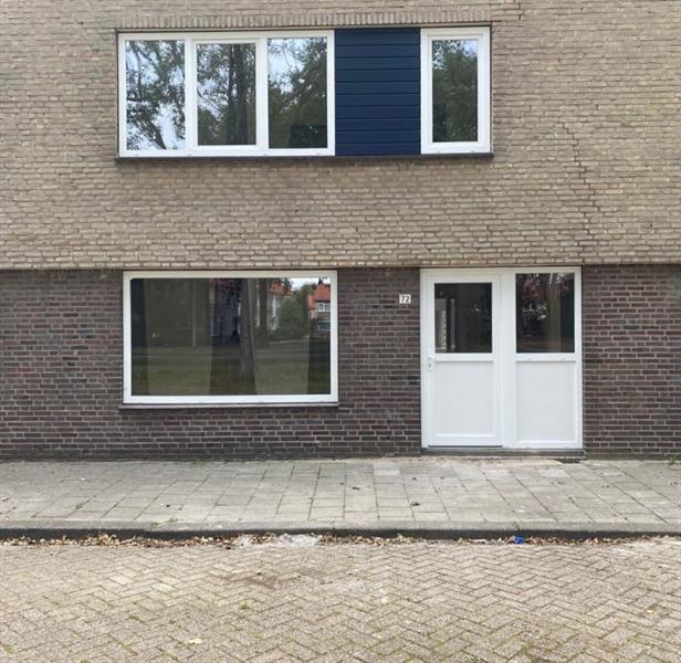 Te huur: Studio Karmijnstraat, Tilburg - 7