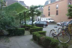 View apartment for rent in Den Bosch Kruisstraat, € 1095, 80m2 - 372689. Interested? check out this apartment and leave a message!