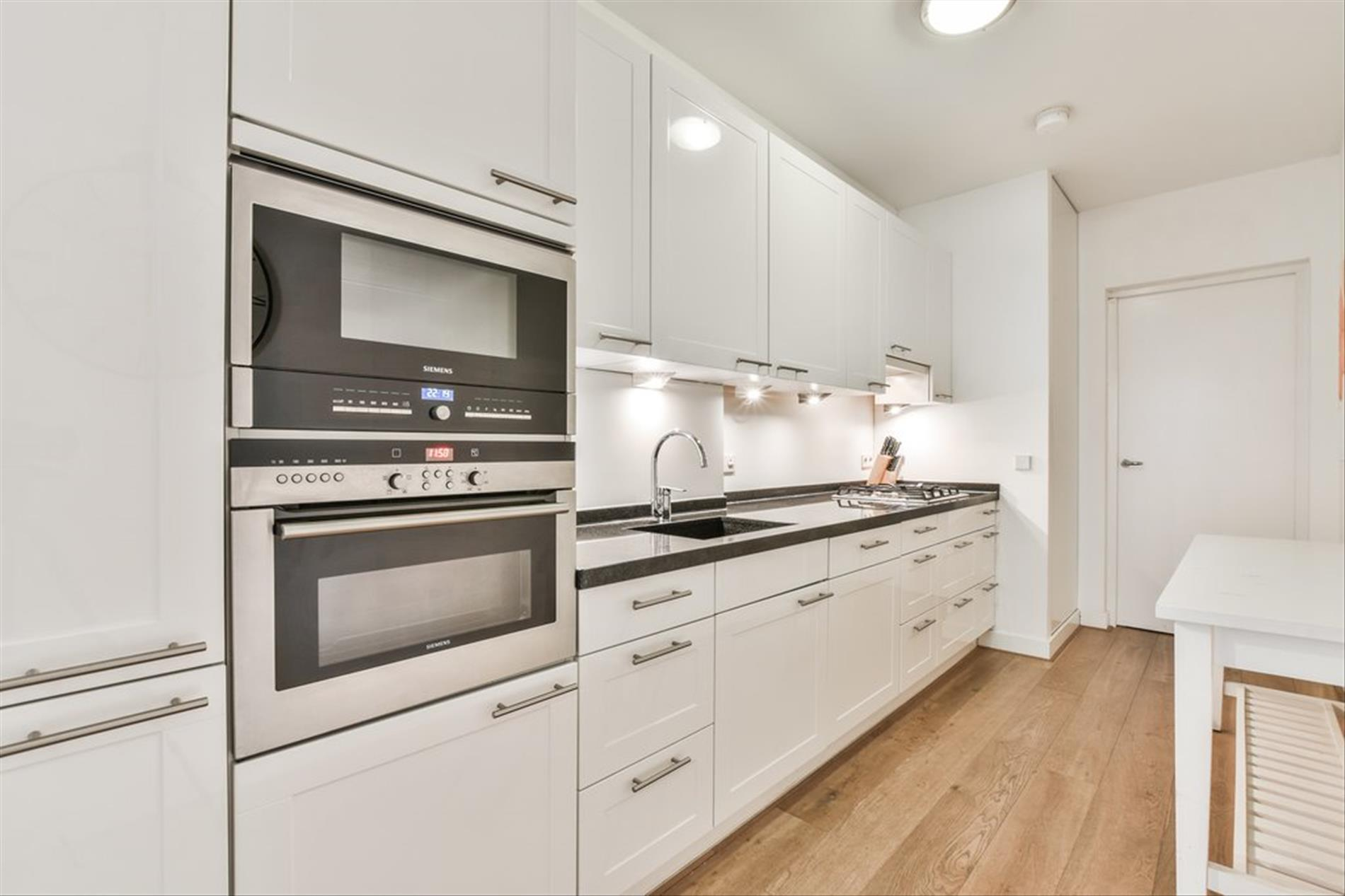 For rent: Apartment Leidsegracht, Amsterdam - 7