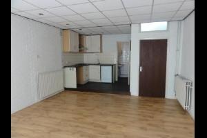 Bekijk appartement te huur in Den Bosch Silenenstraat, € 825, 55m2 - 289312. Geïnteresseerd? Bekijk dan deze appartement en laat een bericht achter!