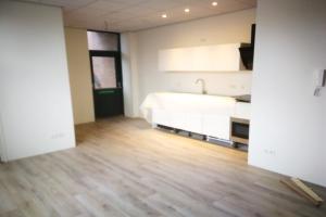 Te huur: Appartement Capellastraat, Groningen - 1
