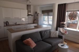 Te huur: Appartement Kadeplein, Roosendaal - 1