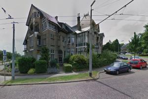 Bekijk kamer te huur in Arnhem Burgemeestersplein, € 475, 30m2 - 348025. Geïnteresseerd? Bekijk dan deze kamer en laat een bericht achter!
