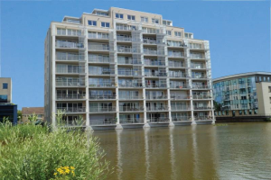 For rent: Apartment Barbizonplaats, Capelle Aan Den Ijssel - 1