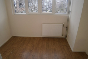 For rent: Apartment Boelstraat, Rotterdam - 1