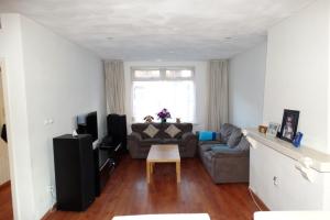 Bekijk woning te huur in Breda Polderstraat, € 1195, 95m2 - 352678. Geïnteresseerd? Bekijk dan deze woning en laat een bericht achter!