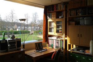 Bekijk appartement te huur in Nijmegen Banjostraat, € 485, 18m2 - 359417. Geïnteresseerd? Bekijk dan deze appartement en laat een bericht achter!