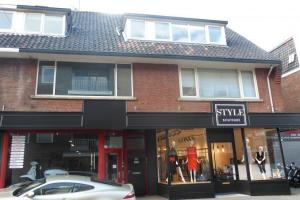 Bekijk kamer te huur in Hilversum Vaartweg, € 400, 18m2 - 340921. Geïnteresseerd? Bekijk dan deze kamer en laat een bericht achter!