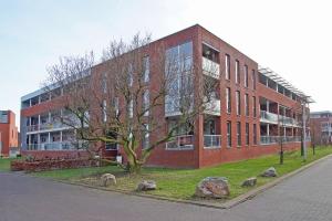 Bekijk appartement te huur in Nijmegen Molenveldlaan: Appartement - € 1025, 78m2 - 299321