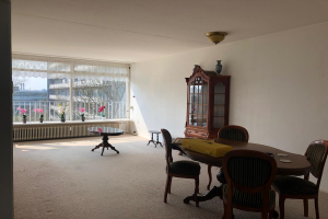 Te huur: Appartement De Fennen, Leeuwarden - 1