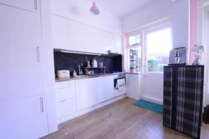Bekijk appartement te huur in Groningen Diephuisstraat, € 810, 60m2 - 290547. Geïnteresseerd? Bekijk dan deze appartement en laat een bericht achter!